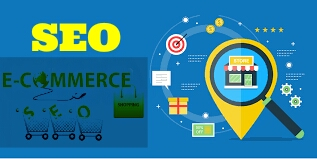 Seo for e-commerce website: SEO Best Practices