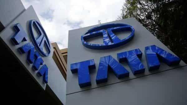 Tata Technologies terminates 800 employees; Pune Employees Union filed complaint