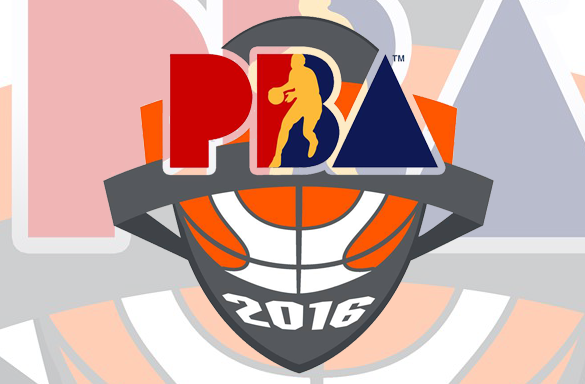 PBA Preseason Game Results | November 2016