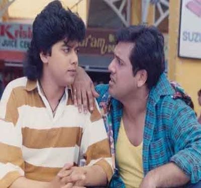 Did you know? These movies of Govinda were remade from Hollywood & South Film Industry