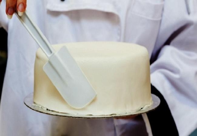 Pasta Americana de Leite em Pó