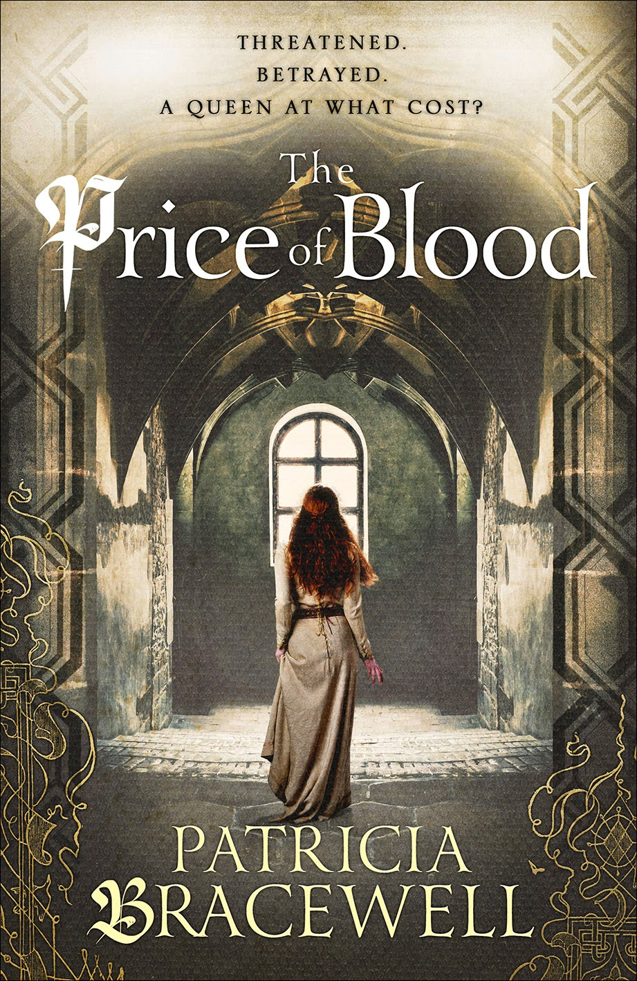 http://www.harpercollins.com.au/9780008104597/the-price-of-blood-the-emma-of-normandy-series-book-2