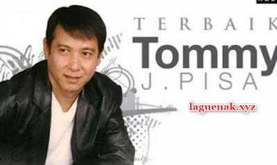 Kumpulan Download Lagu Lawas Tommy J Pisa Mp3 Terhits Sepanjang Masa Full Album