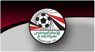 عاجل| الاتحاد المصري يحدد موعد نهائي كأس مصر