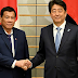 Japan To Provide The Philippines With Anti-Flu Avigan For Free