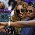 Οι Beyoncé και Jay-Z θα τιμηθούν από οργάνωση ως σύμμαχοι της ΛΟΑΤΚΙ κοινότητας «Όταν μιλάνε οι δύο τραγουδιστές, ο κόσμος εμπνέεται»