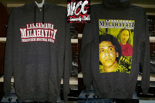 sweater iwan fals