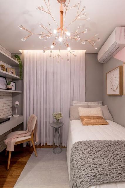 cortina-leve-quarto
