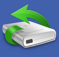 Download Wise Data Recovery 2018 Latest