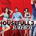 Malamaal Lyrics Housefull 3 | Mika Singh | Akshay Kumar