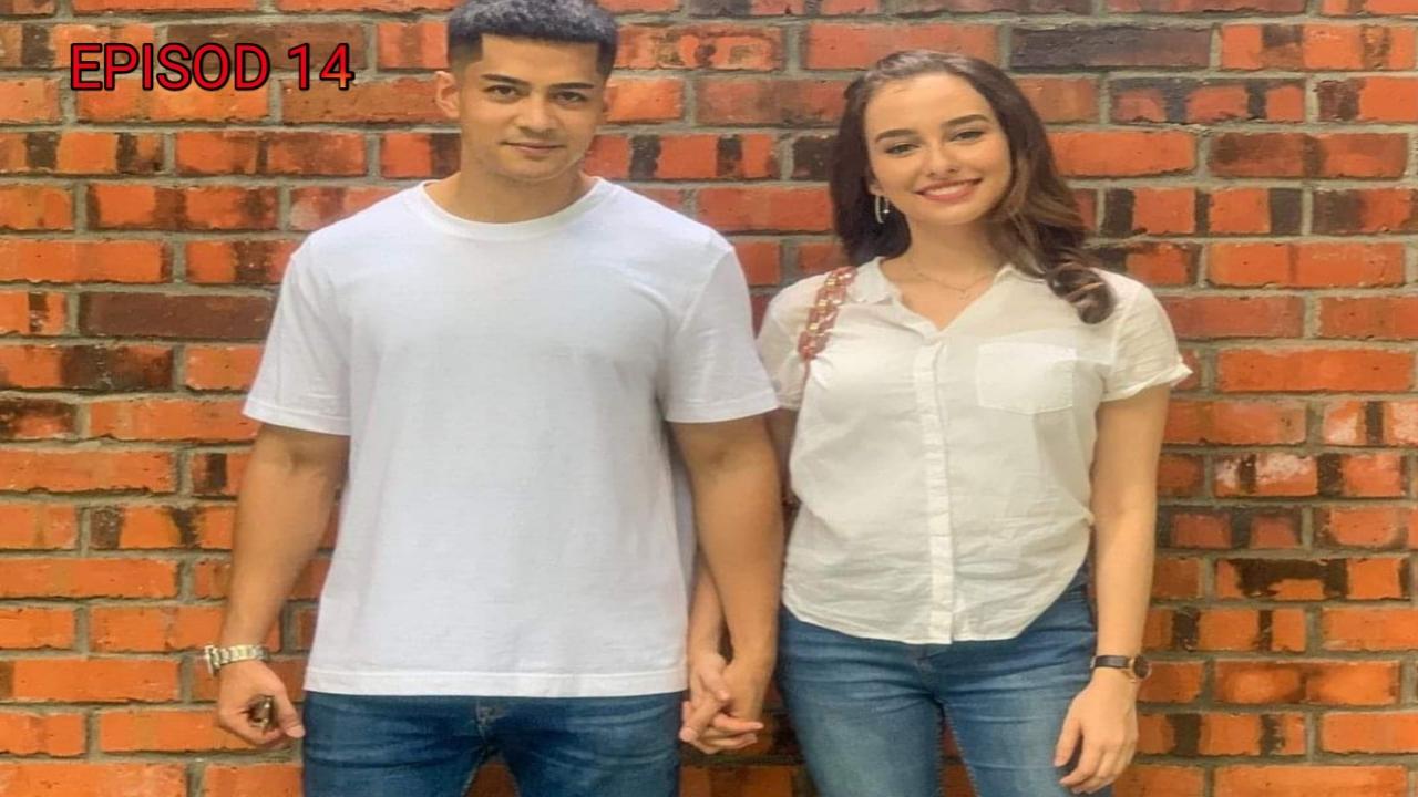 Tonton Drama Shah Alam 40000 Episod 14 (Akasia TV3)