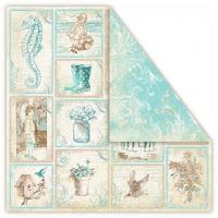 http://scrapkowo.pl/shop,provance-aquarius-souvenirs,5163.html