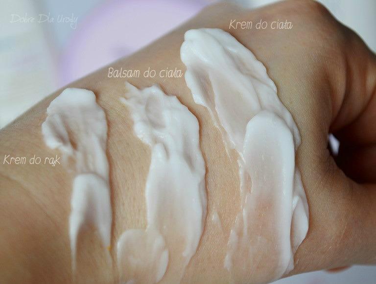 Dove DermaSpa Youthful Vitality - linia kosmetyków do pielęgnacji skóry dojrzałej