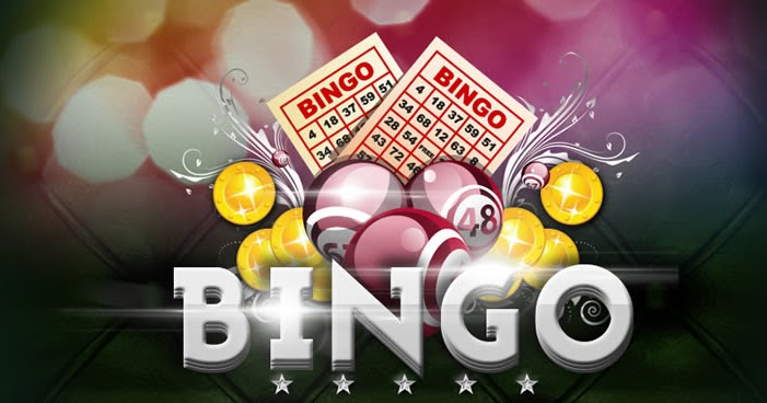Bingo online senza deposito iniziale