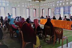 Konsultasi Publik Tersus PT. BBS di Kabaena selatan Dinilai Prematur