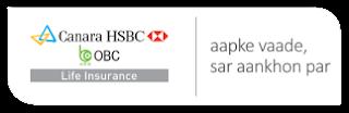 Canara HSBC OBC Life Insurance:- Digital conversational series  #PromiseBatao