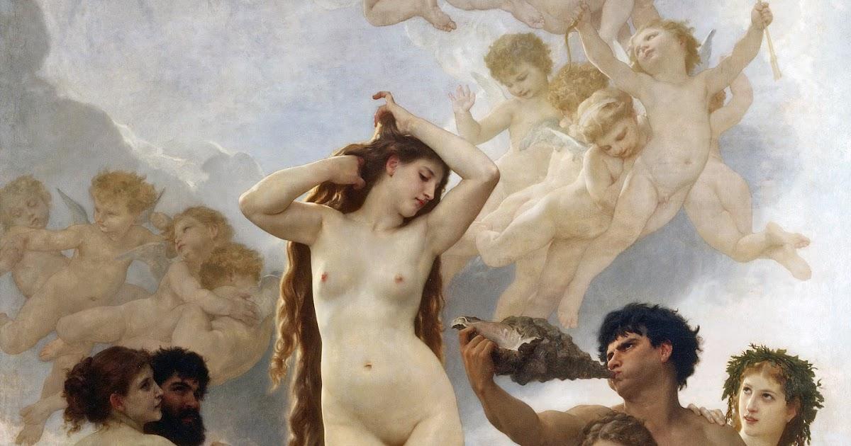 Sexy Nude Women Giving Birth Porn Pics