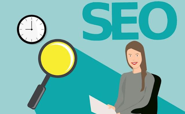 tips optimise website seo google search engine optimization site strategy