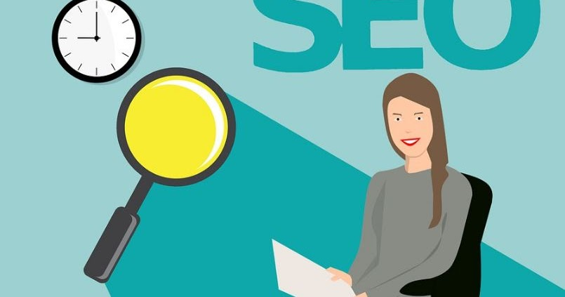 Bootstrap Business: 5 Tips to Optimise SEO For Your Website