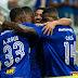 A base pode salvar o Cruzeiro. Ocimar e Benecy, nem tanto!