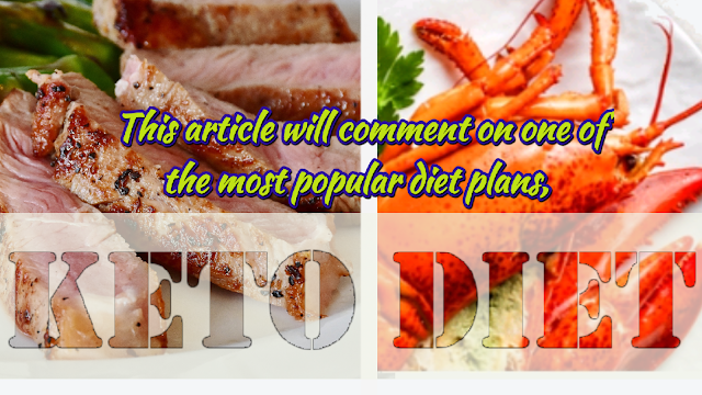 Keto diet: Why the keto diet is bad?