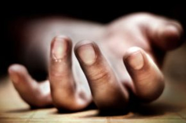 Thrissur, News, Kerala, Police, Suicide, Dead Body, Found Dead, Report, Enquiry, Missing, Woman's body identified