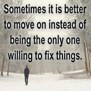 Quotes About Moving On 0022-24 5