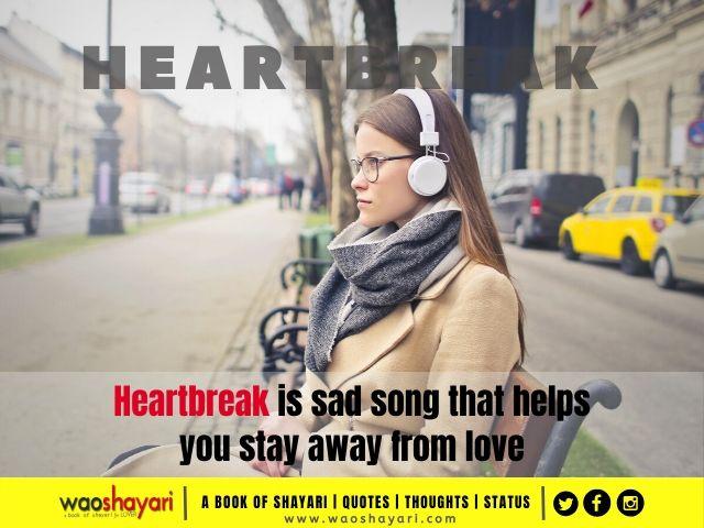 headphones gift message for instagram