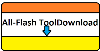 All-flash tool