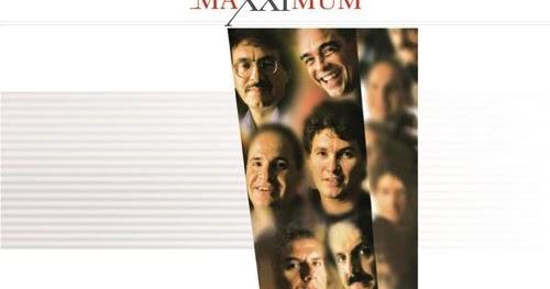 BAIXAR E INHANA DVD CASCATINHA