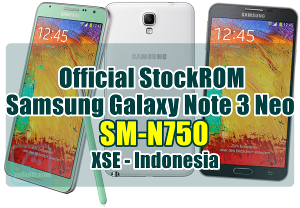 firmware samsung note 3 neo bahasa indonesia