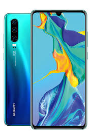 honor 30 pro price in Pakistan and full specification-mobile kingdom