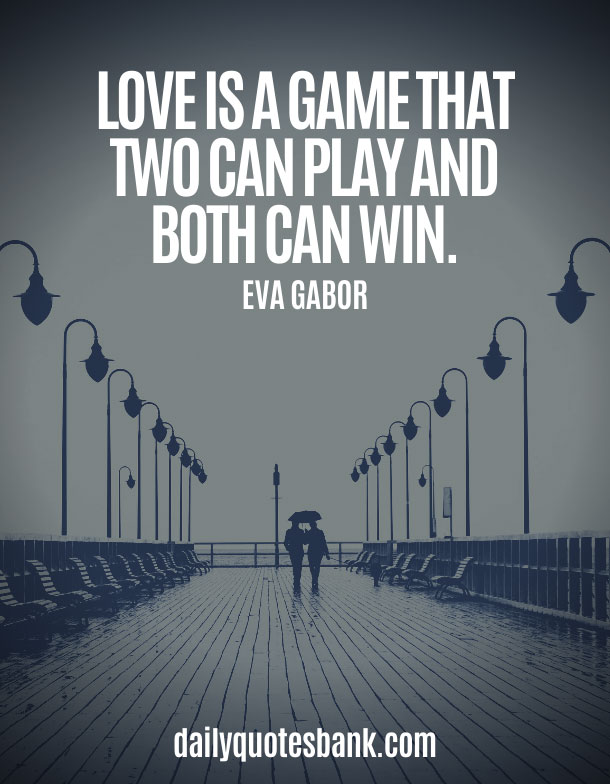 Deep Meaningful Cute Relationship Quotes About Love