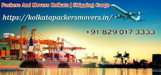 https://1.bp.blogspot.com/-2Ttq9r0dbWo/Xhl6h59NGNI/AAAAAAAAAE0/sgpm56dZHPQ1x6_MCc-pWocKE7raXBQVACLcBGAsYHQ/s320/Packers-and-Movers-Kolkata-4.jpg