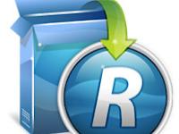 Free Download Revo Uninstaller Offline Installer