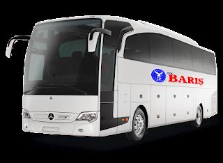 Yeni Barış Turizm En Sık Gittiği Otogarlar Haritada görmek için tıklayınız.  Otobüs Bileti Otobüs Firmaları Yeni Barış Turizm Yeni Barış Turizm Otobüs Bileti Yeni Barış Turizm İçin Yolcularımızın Son Yorumları