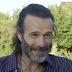 Θανάσης Ευθυμιάδης: «Να μπει ένα τέλος και να μην μας θυμούνται σαν τους δολοφόνους του παραδείσου»...