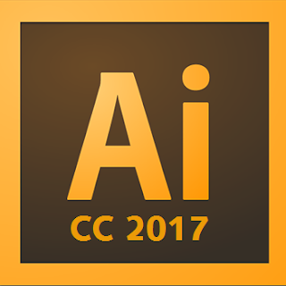 Adobe Illustrator CC 2017 v21.1.0.326 Full Version