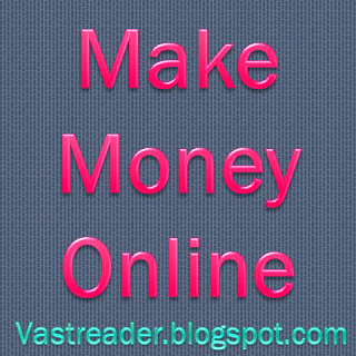 Bit.ly Earn Money at Home Free Fast No Scams with out Investment
