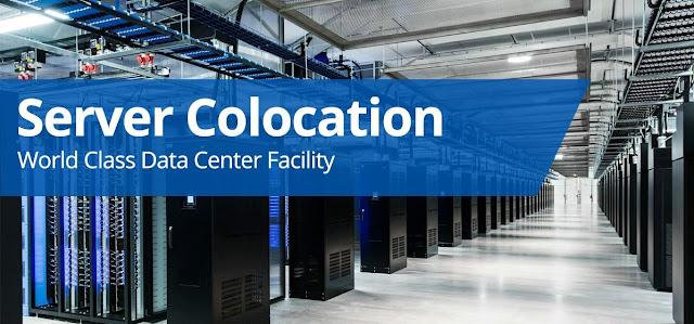 6 Manfaat dan Pentingnya Penggunaan Colocation Server