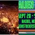 """Prefeitura da cidade onde fica a Área 51 autoriza evento """"Storm Area 51"""", que virou uma mega-festa"""
