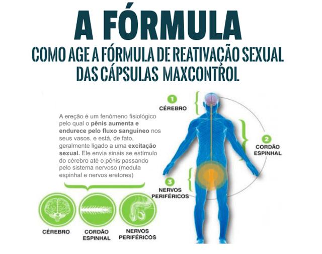MAX CONTROL FUNCIONA A FORMULA