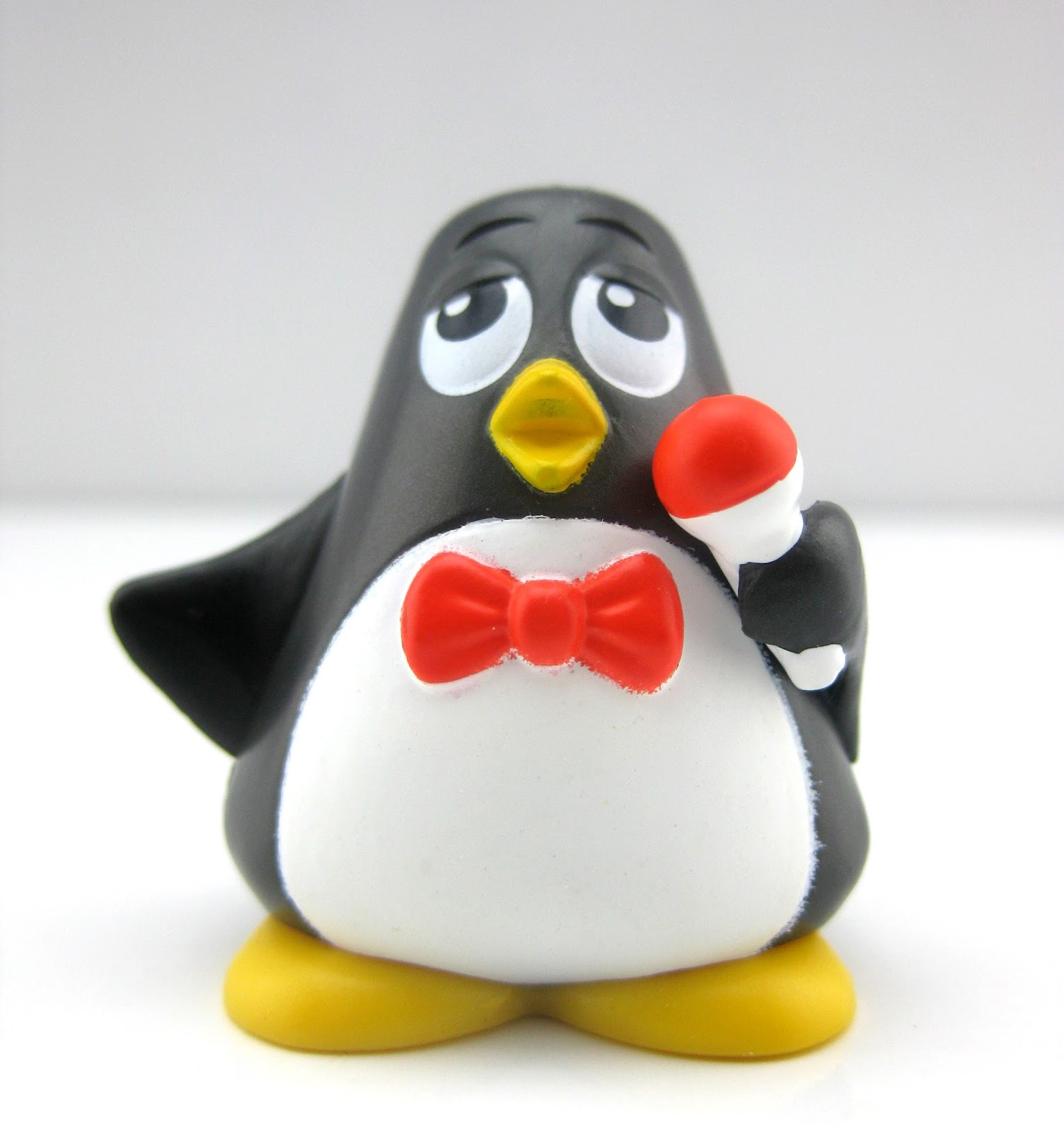 toy story minis blind bags series 3 wheezy