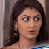Abhay shocking truth revealed In Zee Tv's Kumkum Bhagya