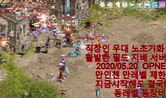 LinC0080.jpg
