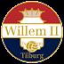 Daftar Pemain Skuad Willem II 2016/2017