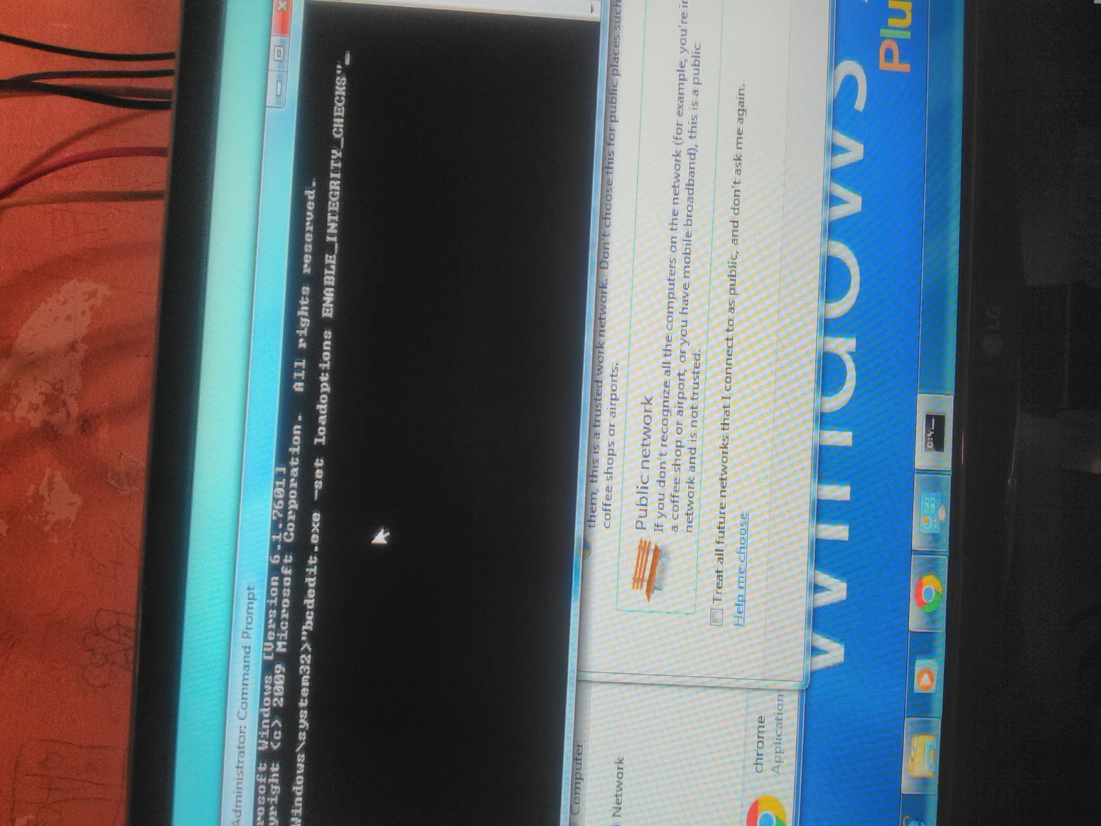 Myandromaxesflashing blogspot com: MENGATASI FAILED SAHARA
