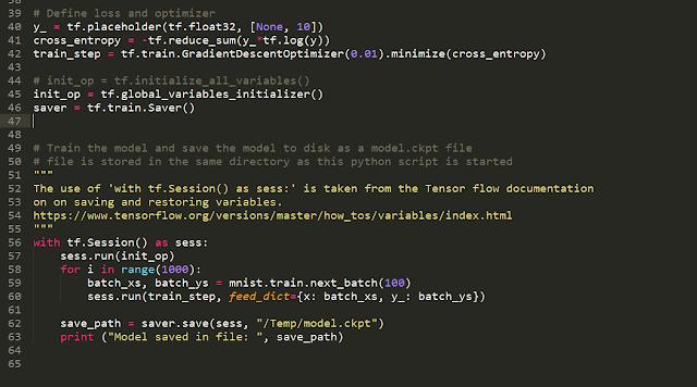 create_model_1.py 코드 수정