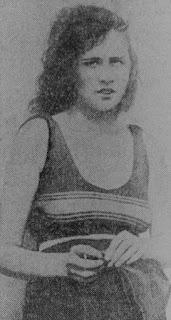 Yvonne Hughes