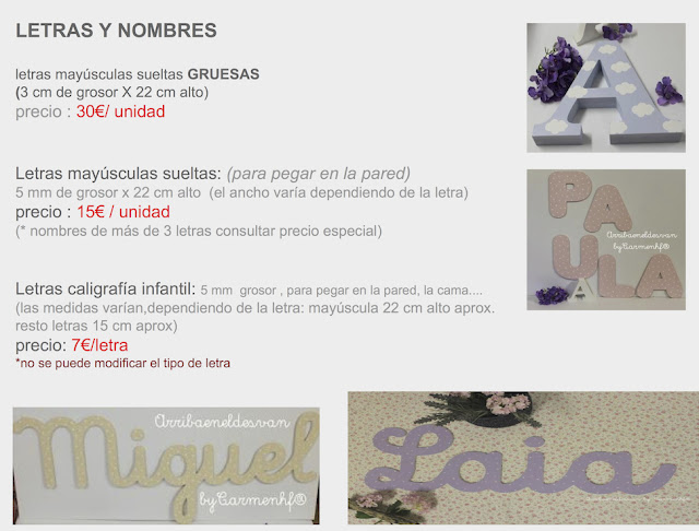 letras-y-nombres-infantiles-decoracion-PRECIOS